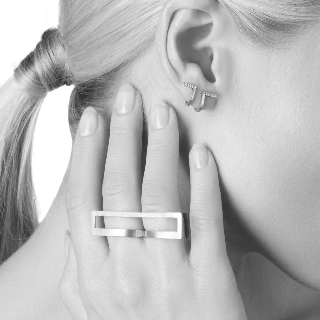 HSU JEWELLERY LONDON _Valentine Day_Gifts