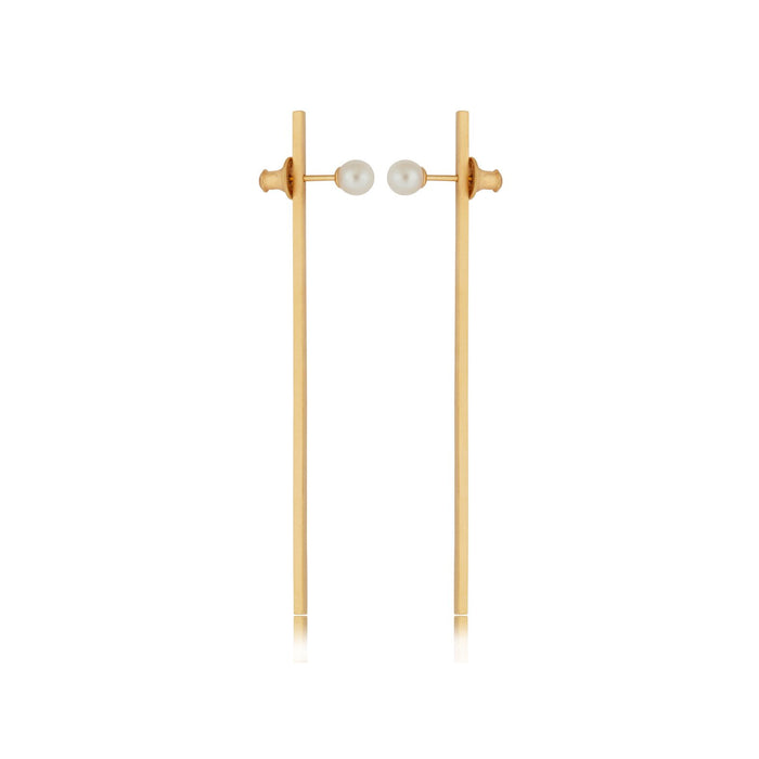 Mothers-Day-Gifts-Earrings-HSU JEWELLERY LONDON