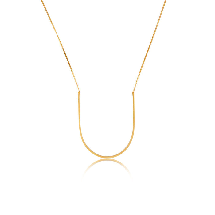 Mothers-Day-Gifts-Necklace-Pendant-HSU JEWELLERY LONDON