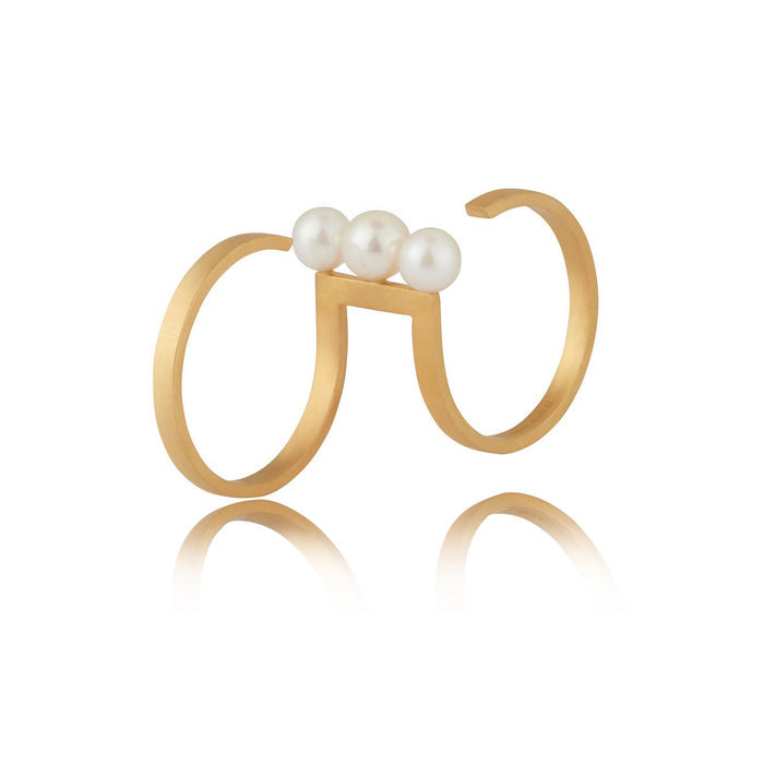 Mothers-Day-Gifts-Ring-HSU JEWELLERY LONDON
