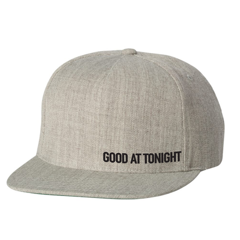 Good At Tonight Hat