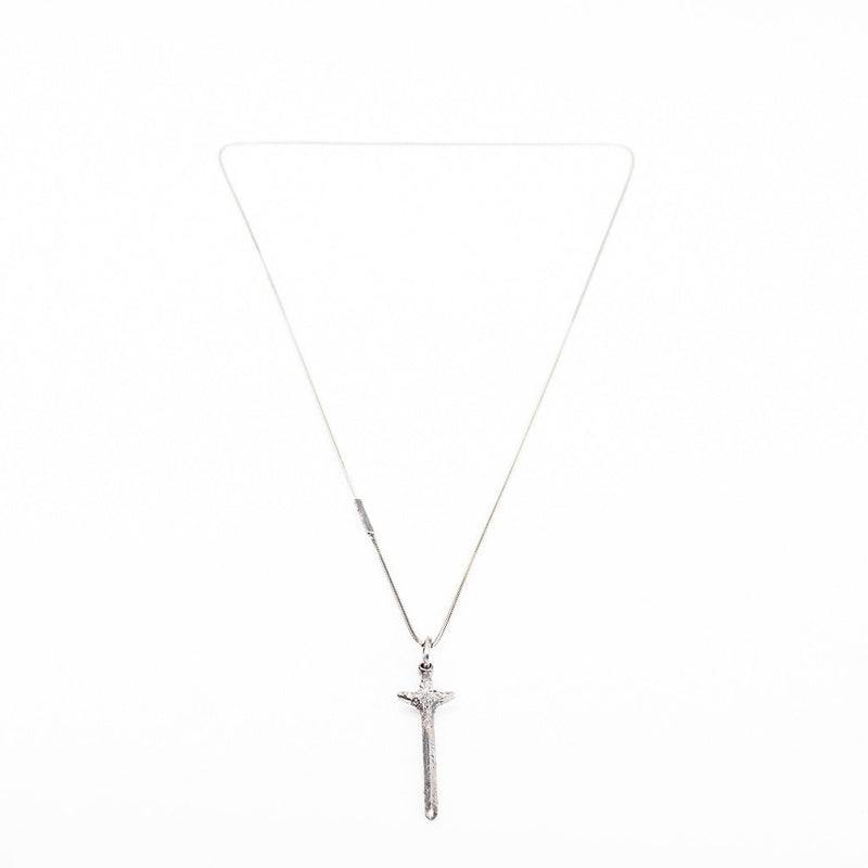 VIKING SWORD NECKLACE