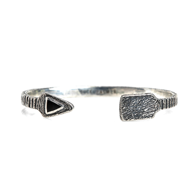 MAVERICK ARROW CUFF