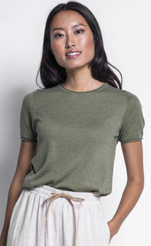 The Millie top