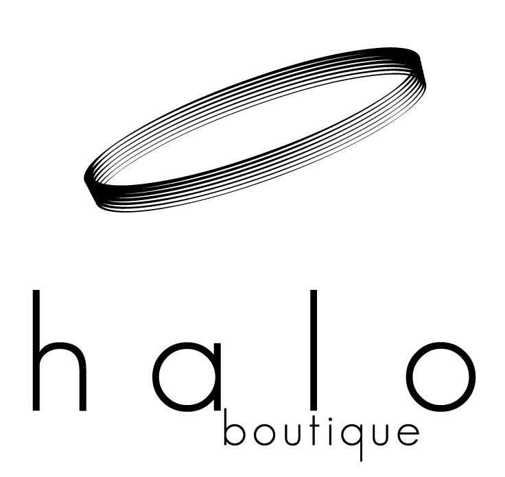 Halo Clothing Boutique