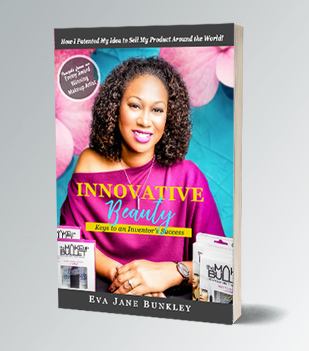 Innovative Beauty (Book)