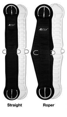AirFlex Cinch with Flat Buckle by Weaver Leather