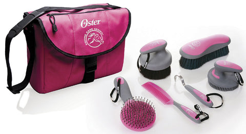 Oster Grooming Collection Kit (free shipping)