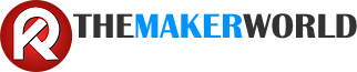 THEMAKERWORLD