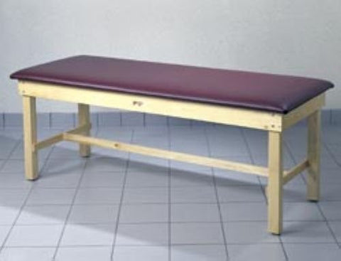 therapy tables - diamond athletic