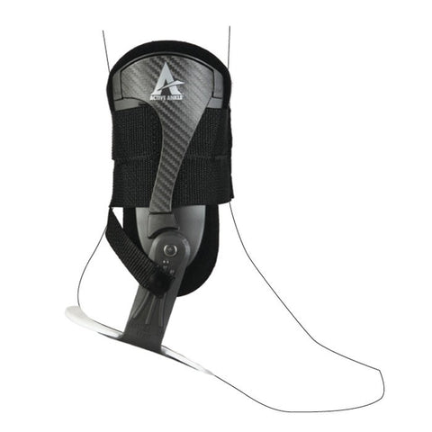 Ankle Braces Bracing Products