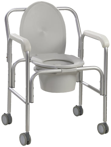 Commodes Home Health Care Products