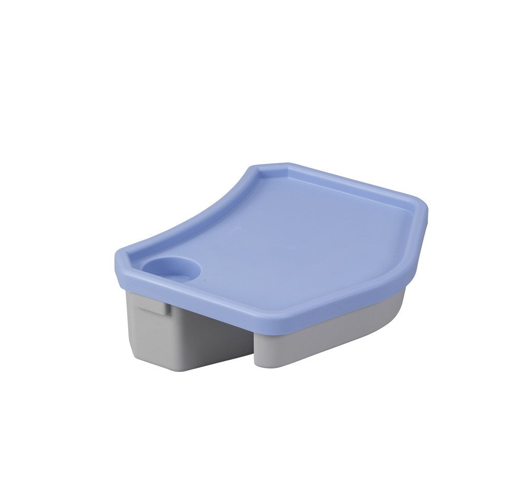 Drive E-Z Walker Tray and Storage Caddy - Diamond Athletic