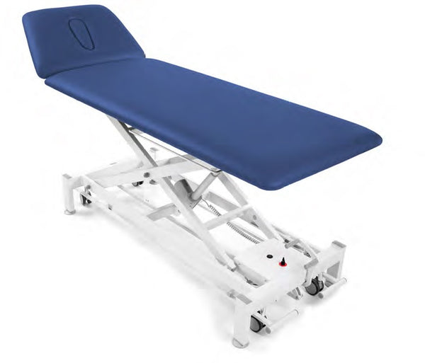 Chattanooga Therapy Tables Products