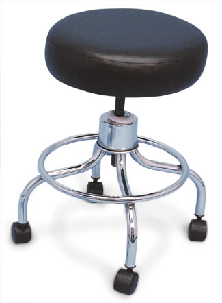 Therapy Tables Diamond Athletic