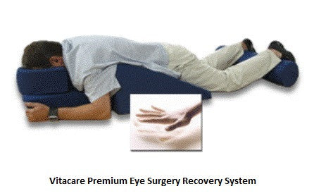 Rentals Post Op Eye Surgery Recovery Products