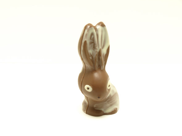 Milk Chocolate Rabbit