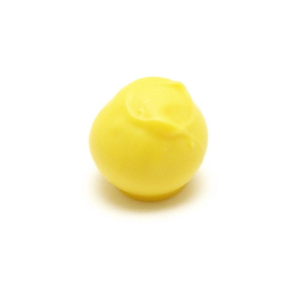 Lemon Truffles 120g Bag