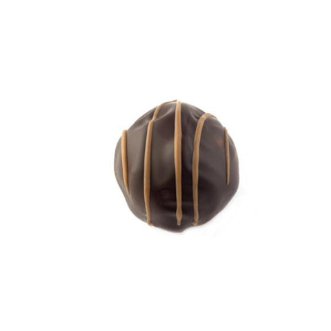 Poire William Truffles 120g Bag