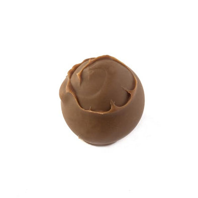 Honey Truffles 120g Bag