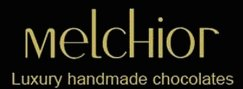 Melchior Chocolates