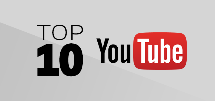 Top 10 3D Printing Youtube Channels