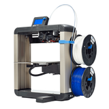 Felix Pro 1 3D Printer (Discontinued) - 3D Printer Universe