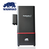 Wanhao D7 Box DLP/SLA Controller - Ship from USA Option - 3D Printer Universe