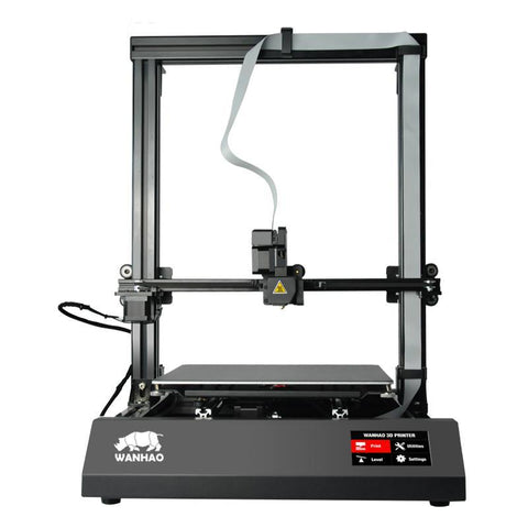 Wanhao Duplicator 9 Mark I 3D Printer