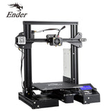 Creality 3D Ender-3 PRO 3D Printer - Ships from USA - 3D Printer Universe