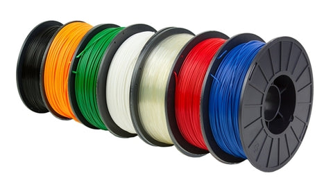 3D Printer Universe Premium PLA Filament