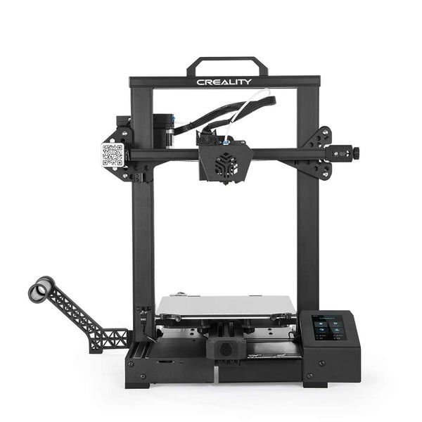 Creality 3D CR-6 SE 3D Printer - Ships from USA