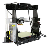 Anet A8 3D Printer Kit - Ships from USA - 3D Printer Universe