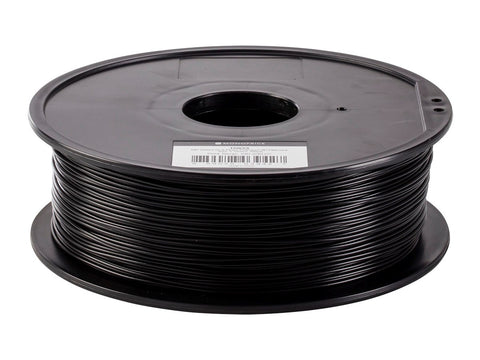 MP Select PLA Plus+ Premium 3D Filament, 1kg 1.75mm - 3D Printer Universe