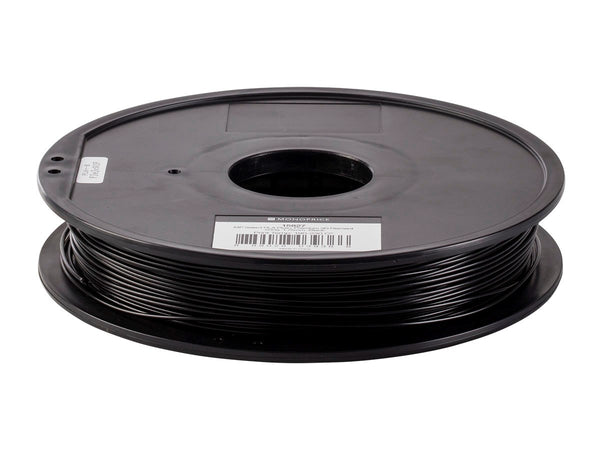 MP Select PLA Plus+ Premium 3D Filament, 0.5kg 1.75mm - 3D Printer Universe