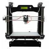 GeeeTech Prusa i3 M201 3D printer DIY kit - 3D Printer Universe