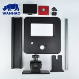 Wanhao Duplicator 7 1.4 to 1.5 Upgrade Kit - 3D Printer Universe