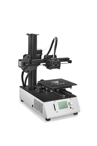 Tevo Michelangelo 3D Printer - Fully Assembled