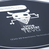TEVO Little Monster Heatbed Sheet Replacement - 3D Printer Universe