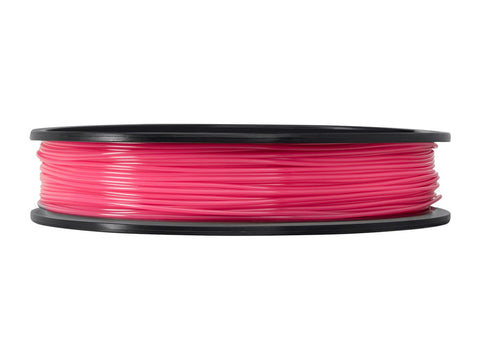 Monoprice Premium Specialty Color Filament PLA 1.75MM, .5kg - 3D Printer Universe