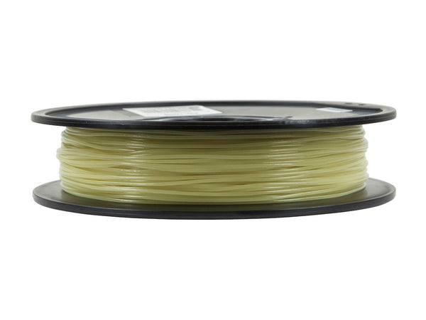 Monoprice Premium 3D Printer Filament Dissolvable PVA 1.75MM .5kg - 3D Printer Universe