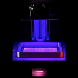 Phrozen Shuffle XL: LCD Resin 3D Printer - Ships from USA - 3D Printer Universe