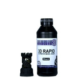 Monocure Rapid 3D Resin