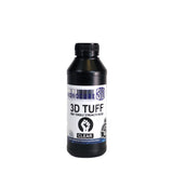 Monocure RAPID TUFF High Tensile 3D Resin
