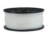 Monoprice Premium 3D Printer Filament PLA 1.75MM 1kg - 3D Printer Universe