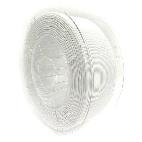 3D Printer Universe Pro PLA Filament - Tangle Free - 3D Printer Universe