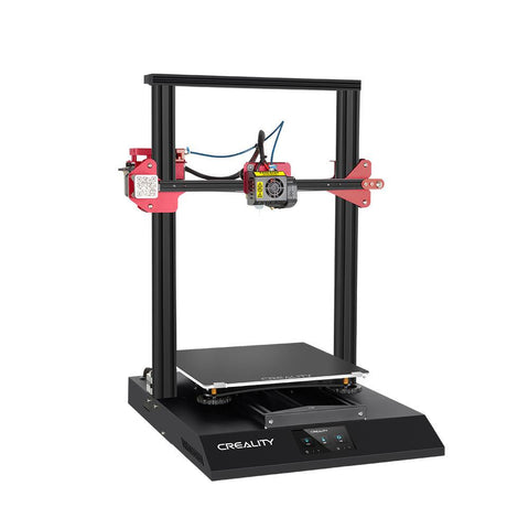 Creality CR-10S Pro V2 3D Printer - Ships from USA