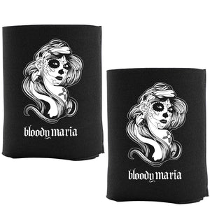 Bloody Maria Coozie