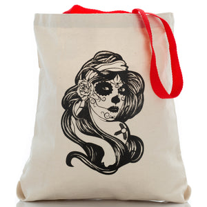 Bloody Maria Tote