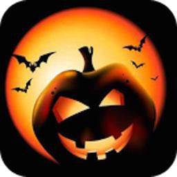 Spooktacular Value Wines Tasting: October 26, 2016 4:30 pm- 6:30 pm
